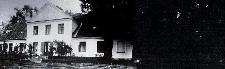 banner_historia